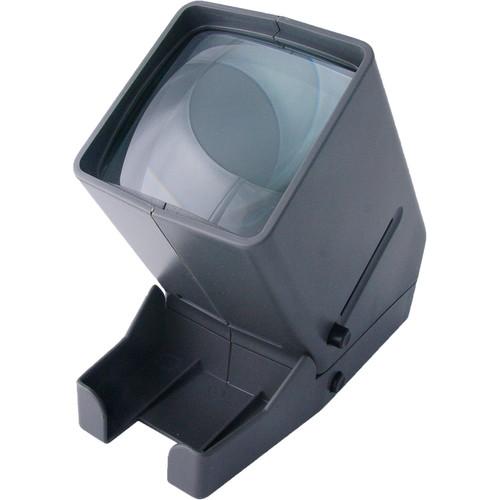 Zuma Z-SV3 LED Slide Viewer