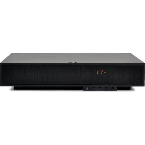ZVOX SoundBase V220 Soundbar