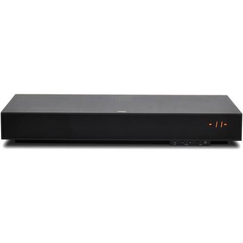 ZVOX SoundBase V320 Soundbar