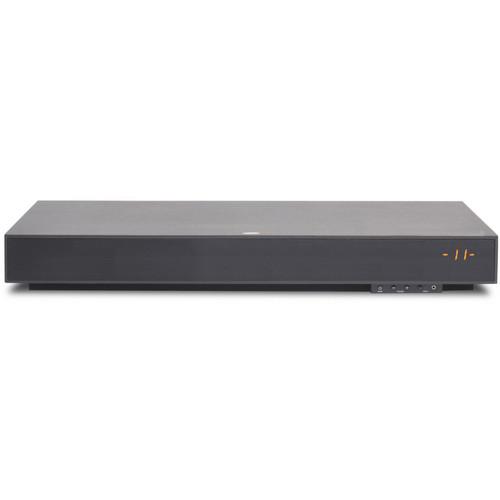 ZVOX SoundBase V420 Soundbar