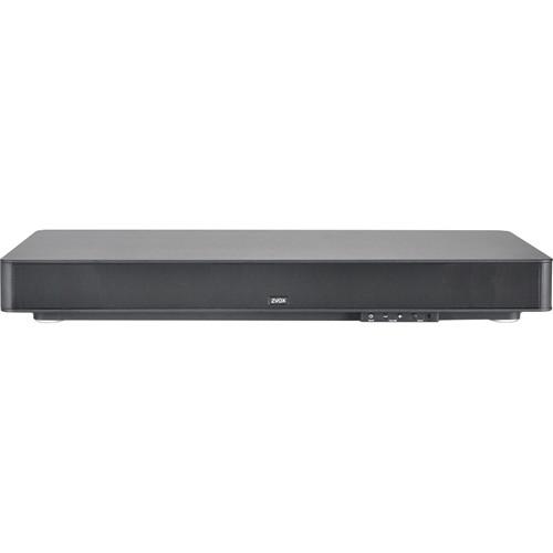 ZVOX SoundBase 570 65W Soundbar System