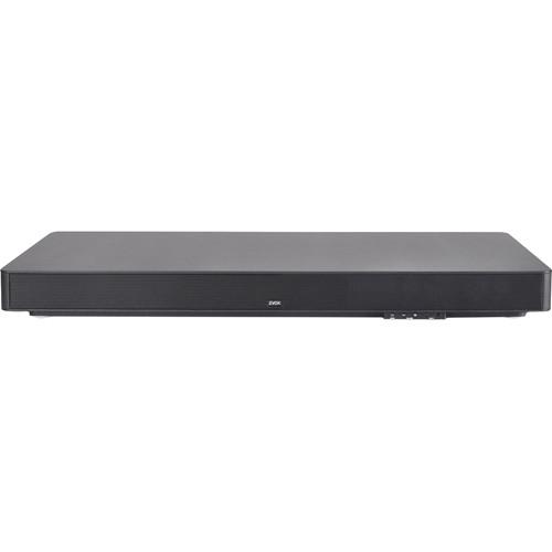 ZVOX SoundBase 670 105W Soundbar System