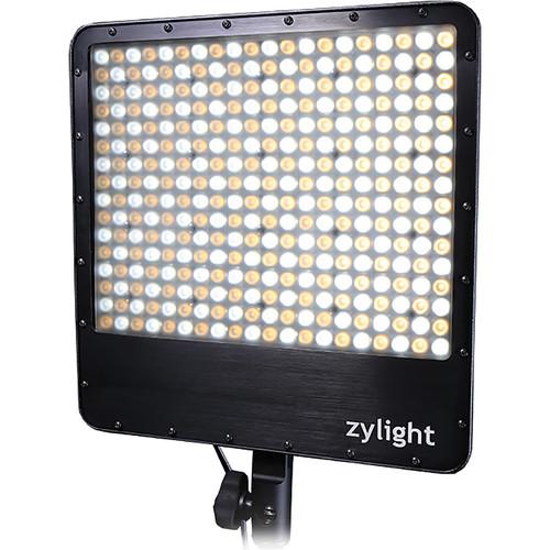 Zylight Go-Panel Bi-Color LED Light
