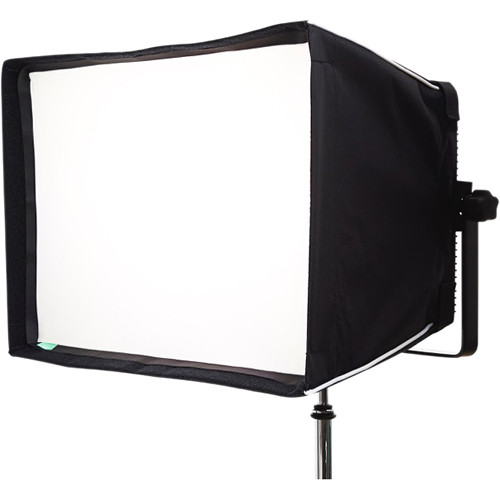 Zylight DoP Softbox Kit for IS3 LED Light