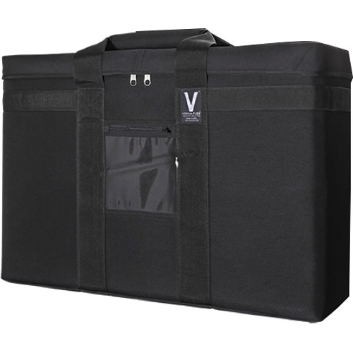 Zylight Travel Case for Pro-Panel 1x2