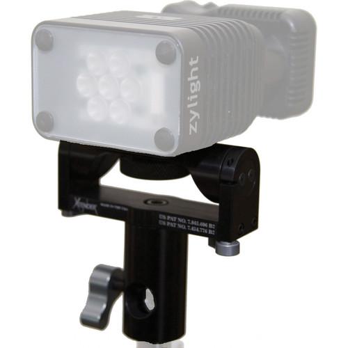 Zylight Friction Mount for Z90 LED Light