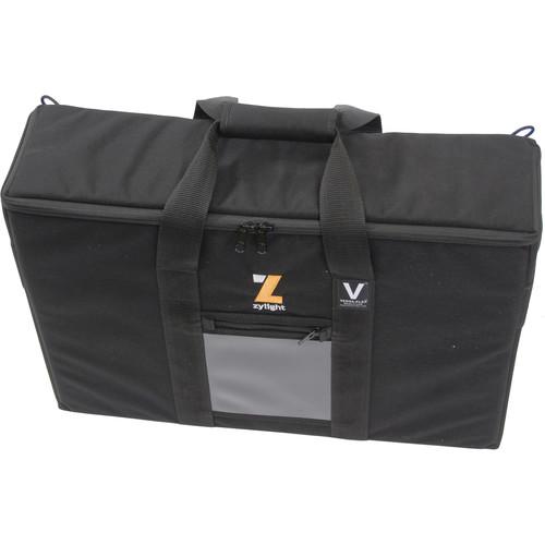 Zylight IS3c Travel Case