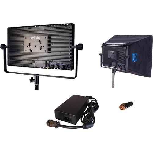 Zylight IS3c LED Light Kit