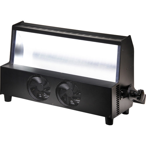 Zylight Pro-Palette 350W Asymmetric Color LED Cyclorama Light