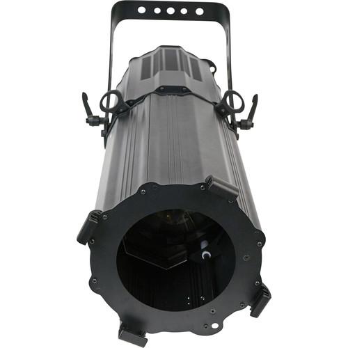 Zylight Pro-Zoom Daylight LED Ellipsoidal Spotlight (8-36 Degrees)