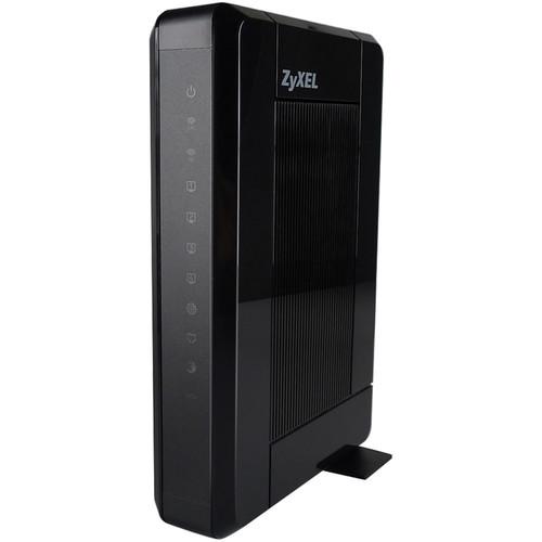 ZyXEL VMG3925 AC1600 VDSL2 Combo Gateway