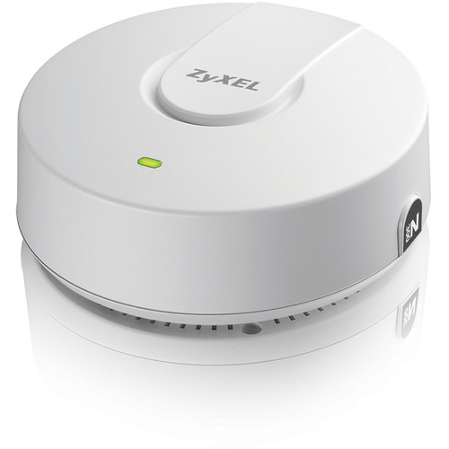 ZyXEL NWA5121-NI 802.11 a/b/g/n Unified Access Point