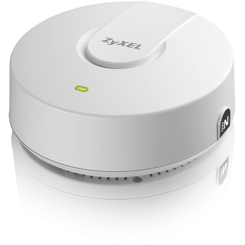 ZyXEL NWA5123-NI 802.11 a/b/g/n Unified Access Point