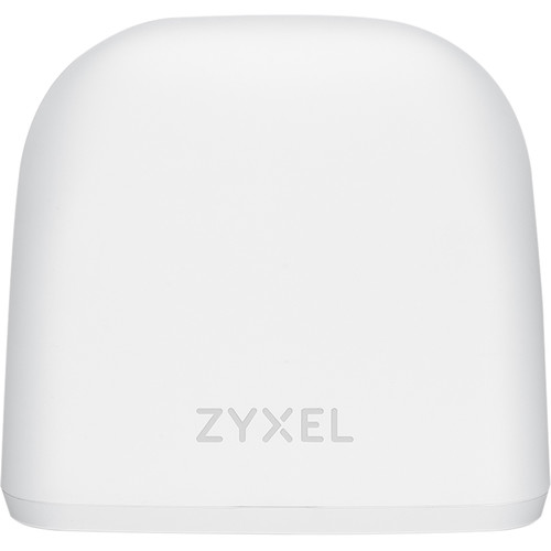 ZyXEL Outdoor IPX5 Rated Enclosure
