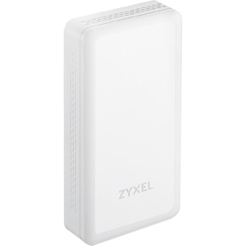 ZyXEL WAC5302D-S Wireless-AC1200 Dual-Band Access Point