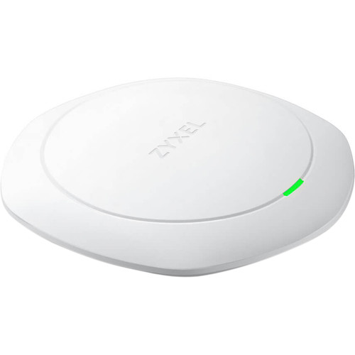 ZyXEL WAC6303D-S Wave 2 Dual Band Unified Pro Access Point