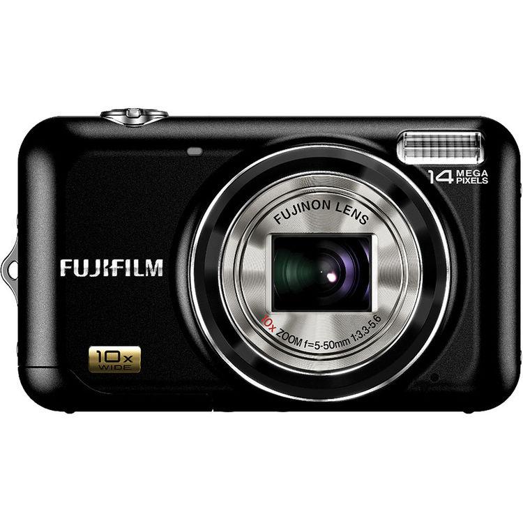 SDHC Fujifilm FinePix JZ500 Digital Camera Memory Card 2 x 8GB Secure Digital High Capacity 2 Pack Memory Cards