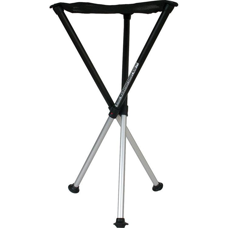 Groovy Walkstool Comfort 75 Xxl Folding Stool Short Links Chair Design For Home Short Linksinfo