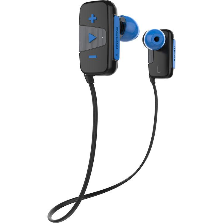 USB Cable Compatible with  HMDX JAM TRANSIT MINI WIRELESS HX-EP315 Headphones