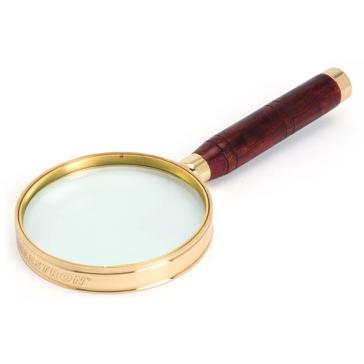 http://www.bhphotovideo.com/c/product/1178688-REG/celestron_22301_ambassador_brass_magnifier_set.html