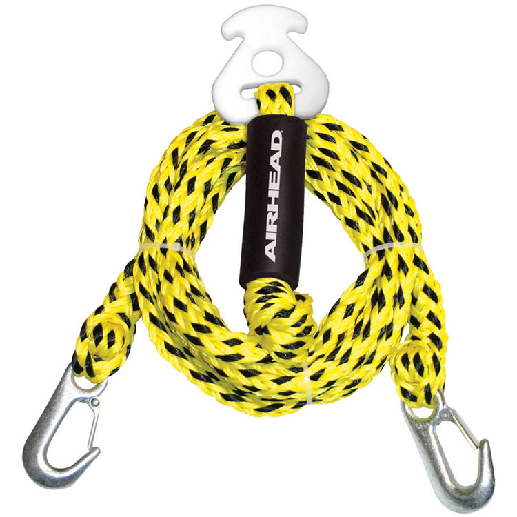 Airhead Watersports Ahth-1 Tow Harness 12/'