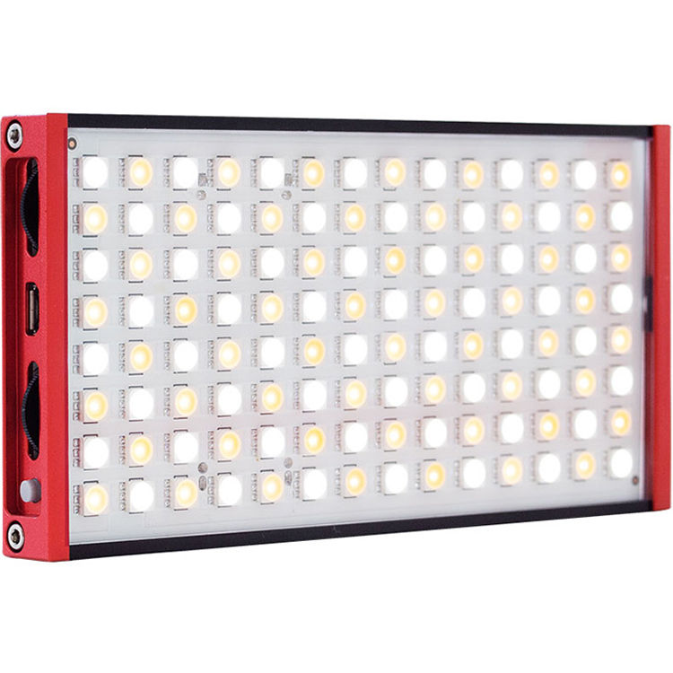 Aladdin A Lite Bi Color Dimmable Light Fixture 3000 To 6000k