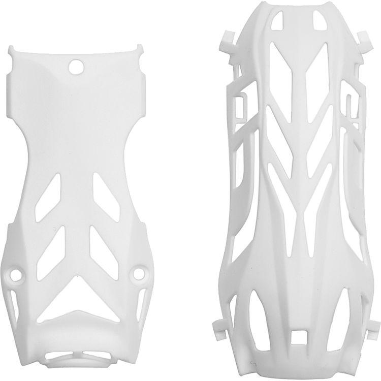 Hubsan H111D Body Shell Set H111D-01
