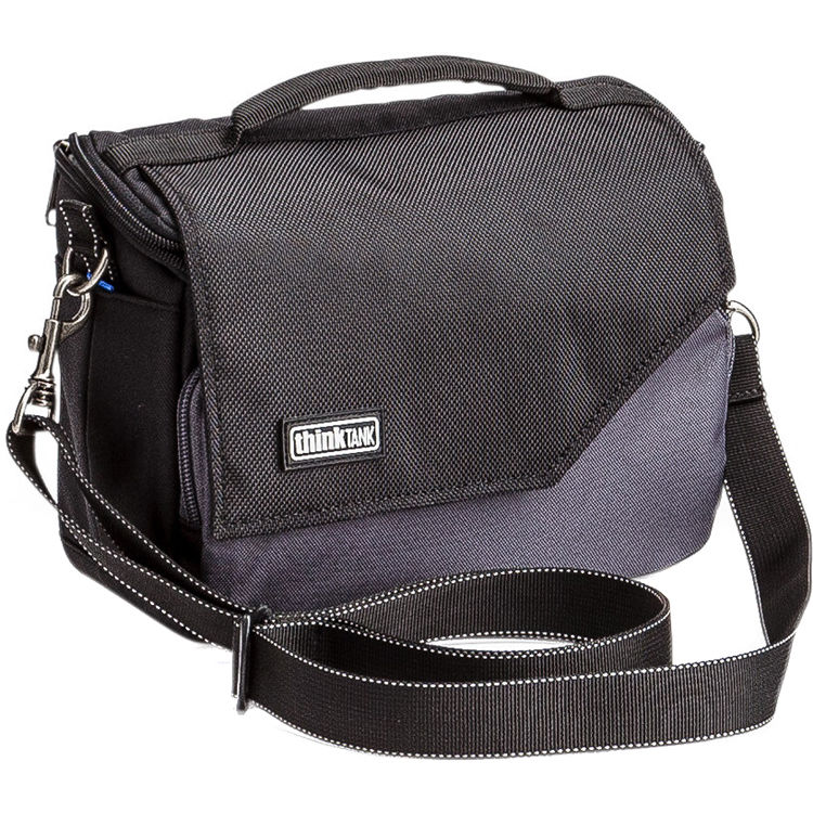 Think Tank Photo Mirrorless Mover 20 Camera Bag Black Charcoal