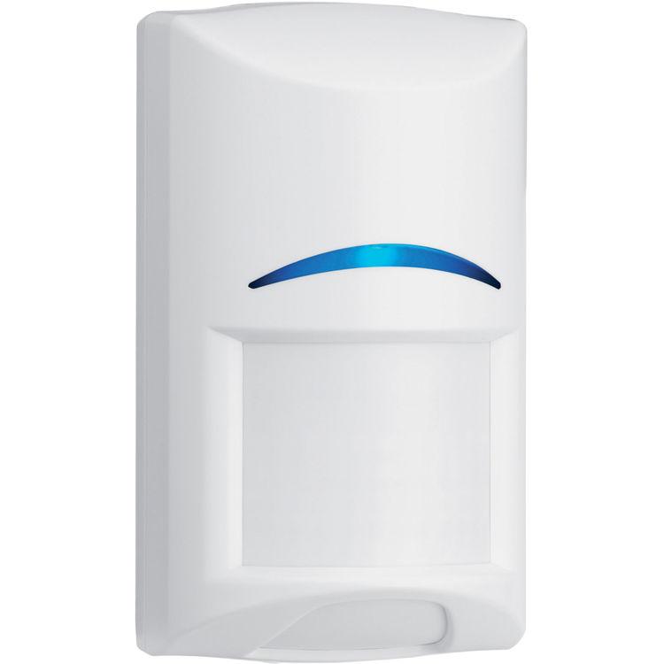 Bosch ISC-BPR2-WP12 Blue Line Gen2 Pet-Friendly PIRB&H