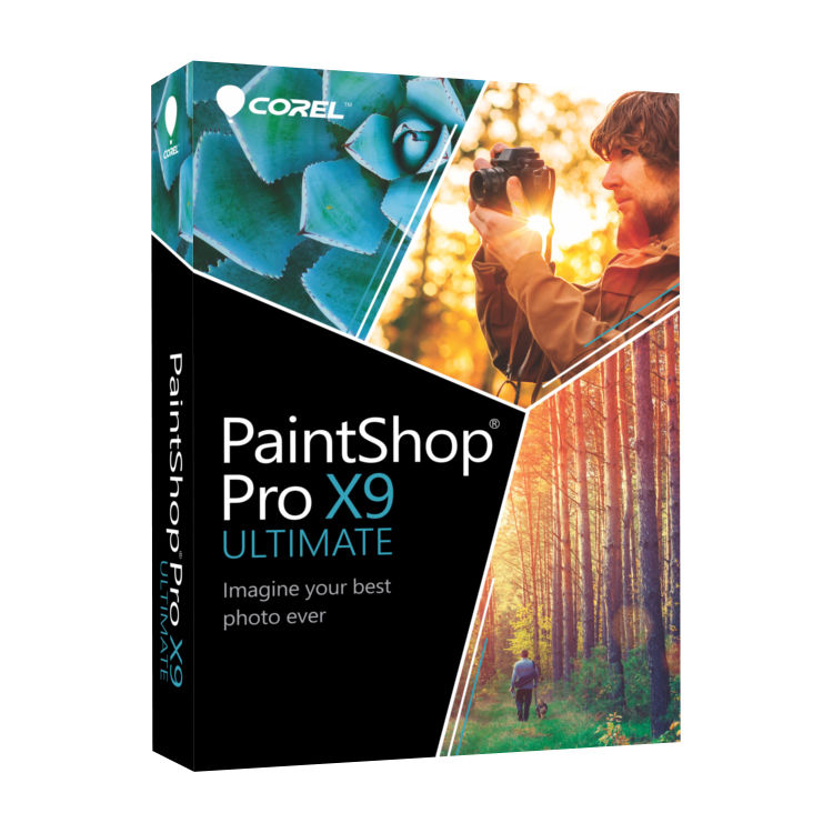 corel paint shop pro free download for windows 10