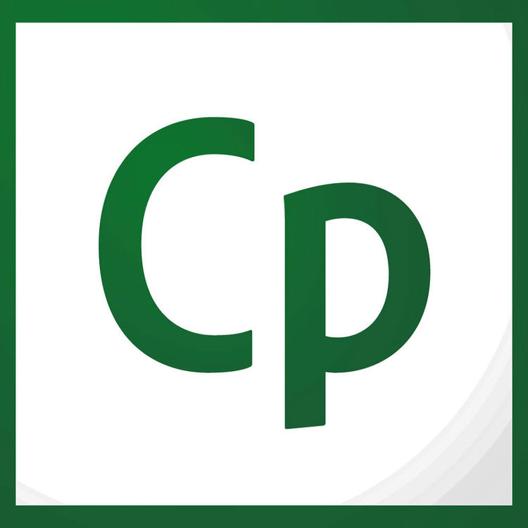Adobe Captivate 10 for Windows (Download)