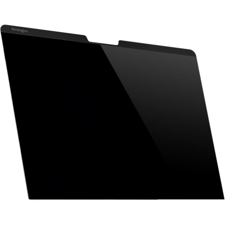 Kensington MP15 Magnetic Privacy Screen for 15