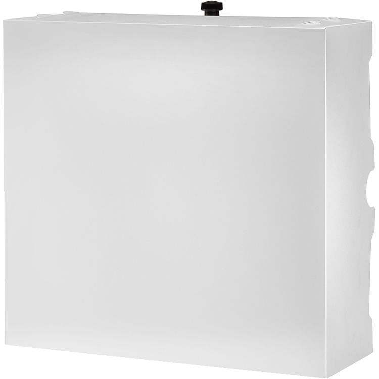 Lupo Diffuser for Superpanel LED Panel
