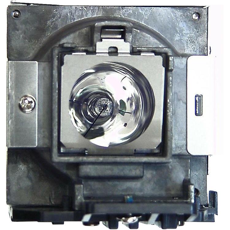 Projector Lamp EC JC100 001