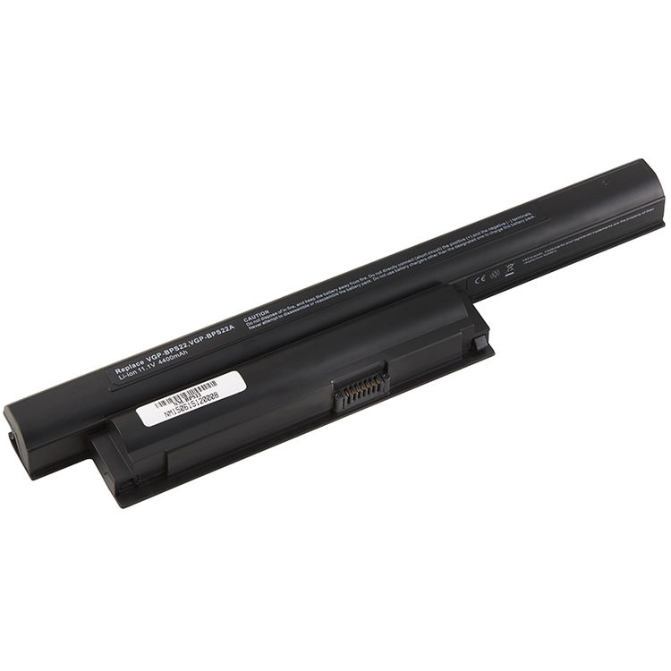 Replacement For Sony Vaio Vpc-sb28fj//l By Technical Precision