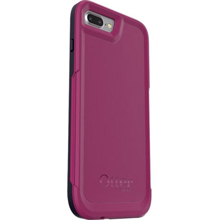 sports shoes 3788d 7f702 OtterBox Pursuit Series Case for iPhone 7 Plus/8 Plus (Costal Rise)