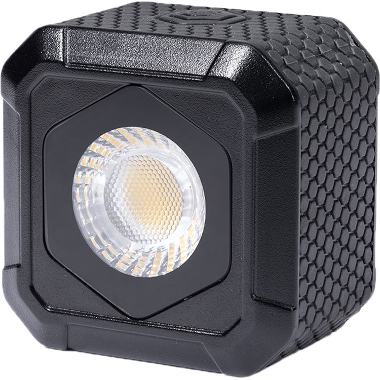 Lume Cube AIR Photo Lighting Kit