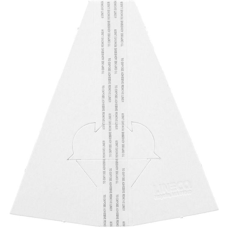 Plano 2-Tray Bo/îte daccessoires avec Dessus Double acc/ès
