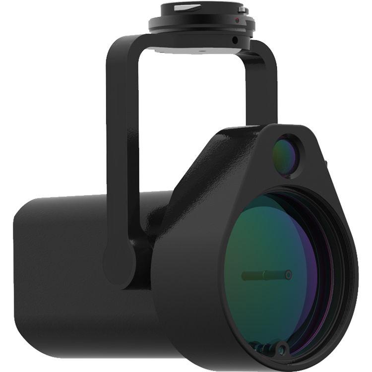 DJI U10 UAV-Based Laser Methane Leakage CP QT 00002496 01 B&H