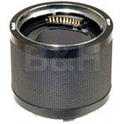 Rollei Extension Tube 68mm for SLX and 6000 Series Cameras