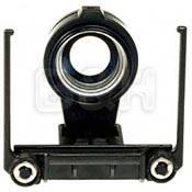 Sea & Sea Macro Lens 2T