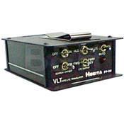 Horita GPS3 SMPTE Time Code Generator/Reader