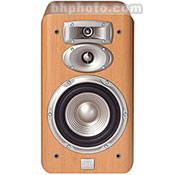 JBL L830 Studio L 3 Way 6 150 Watts Bookshelf Speaker Pair