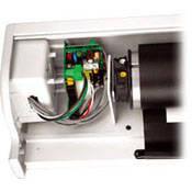 Da-Lite RM-200 IR Infrared Transmitter
