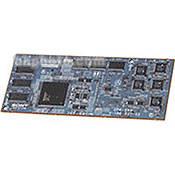 Sony HKSR-5002 Digital Betacam Processor Board