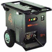 Altman Ballast, Magnetic for Altman 4000SE HMI (208-240V)