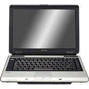TOSHIBA SATELLITE T2050 WINDOWS 7 64 DRIVER