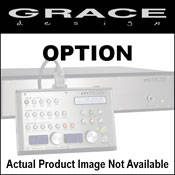 Grace Design m906 - Factory-Installed Downmix Option
