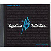 Sound Ideas The Mix Signature Collection - Corporate Mix 2