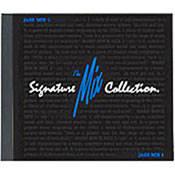 Sound Ideas Jazz Mix 2 Production Music CD